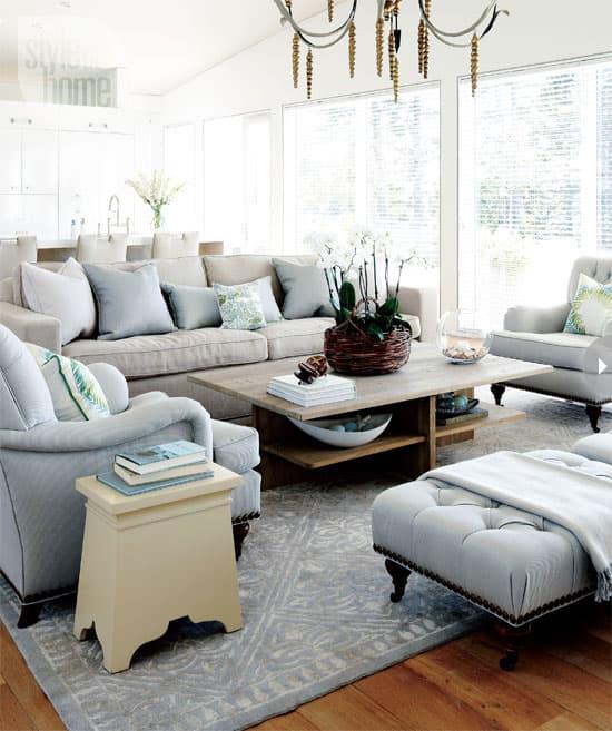 interiors-family-cottage-livinga.jpg