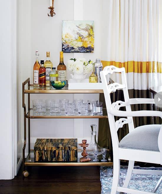 bar-carts-interior-image.jpg
