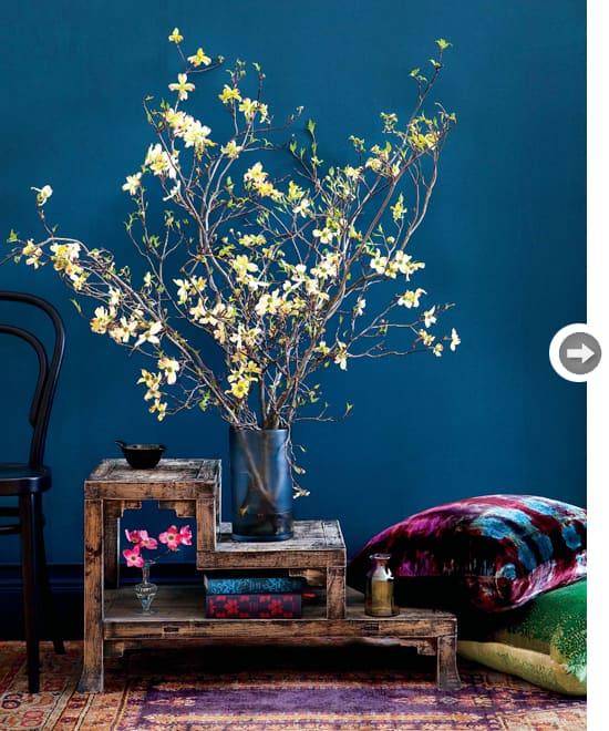 florals-dogwood.jpg