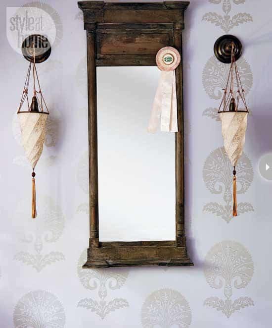 interior-sweet-retreat-mirror.jpg