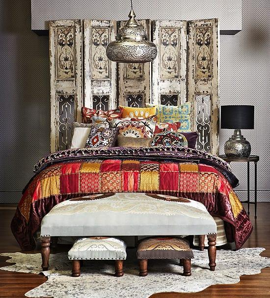 Crewel-pillows-550.jpg