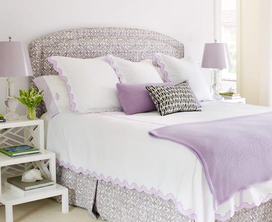 hamptons-blue-purple-bedroom.jpg