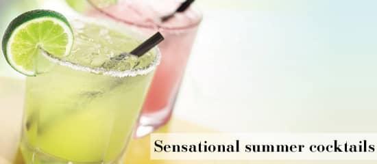 entertaining-summer-cocktails.jpg