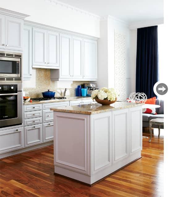 Mix-kitchen.jpg