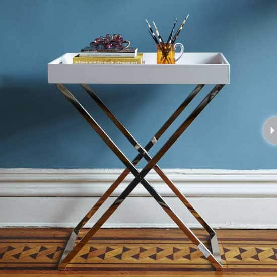 white-party-tray-table.jpg