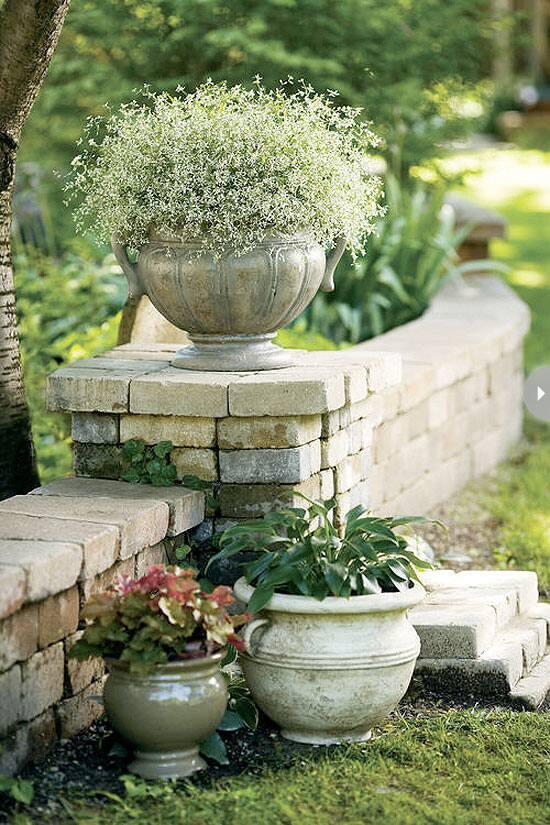 garden-trend-potscaping.jpg