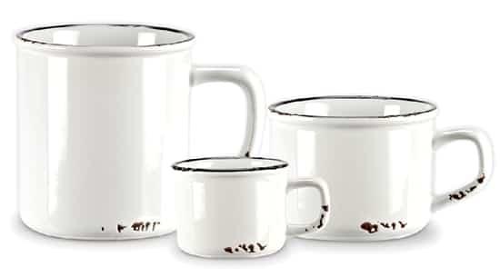 trendspotting-ceramic-cup.jpg