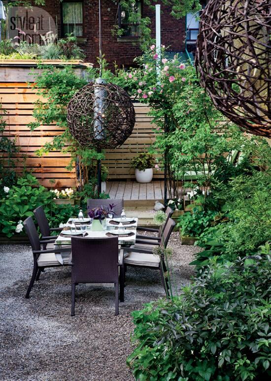 hardscape-patio.jpg