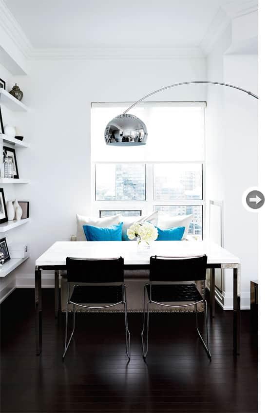 interiors-freshyouthful-diningno.jpg