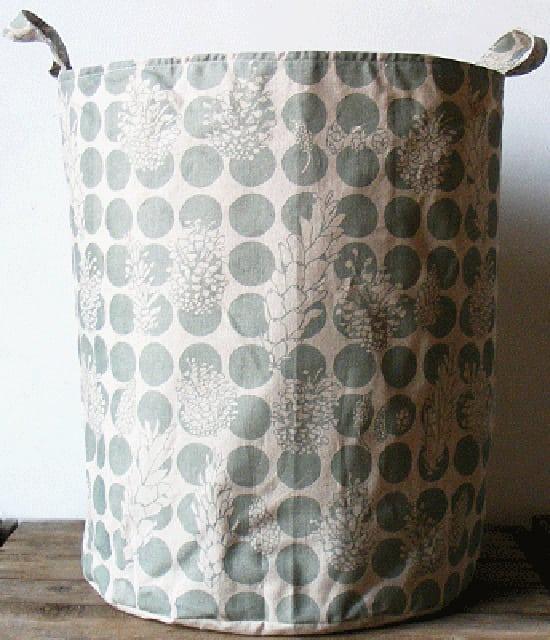 laundry-bin-550.jpg