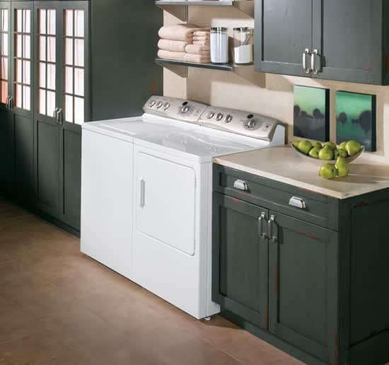washing-machine-GE.jpg