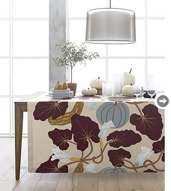 thanksgiving-decor-tablecloth.jpg