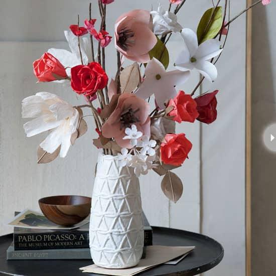 vday-gifts-paper-flowers.jpg