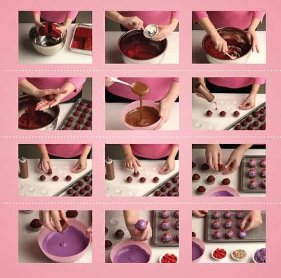Cupcake-Bites-Guide-550.jpg