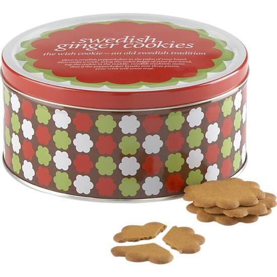 swedish-ginger-cookies.jpg