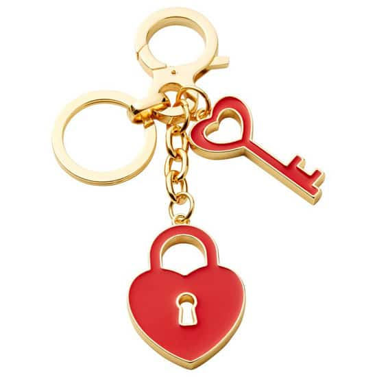 gifts-vday-keychain-red.jpg