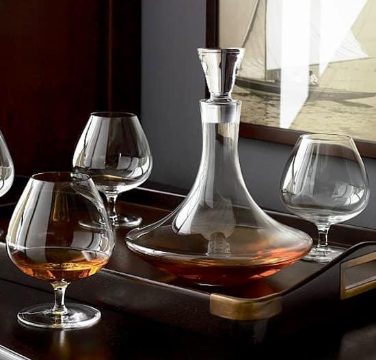 cocktail-brandi.jpg