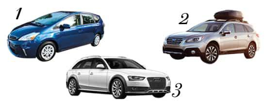 shopping-cars-mid-wagon.jpg