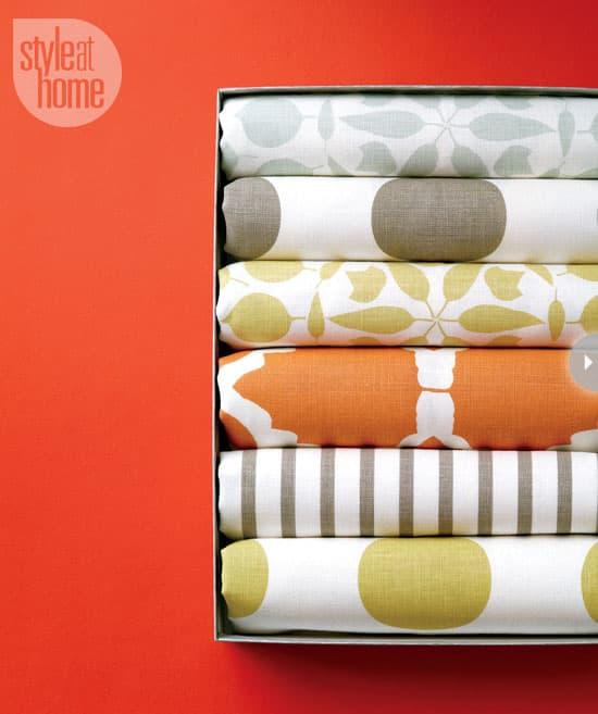 tea-towels-idea-2.jpg