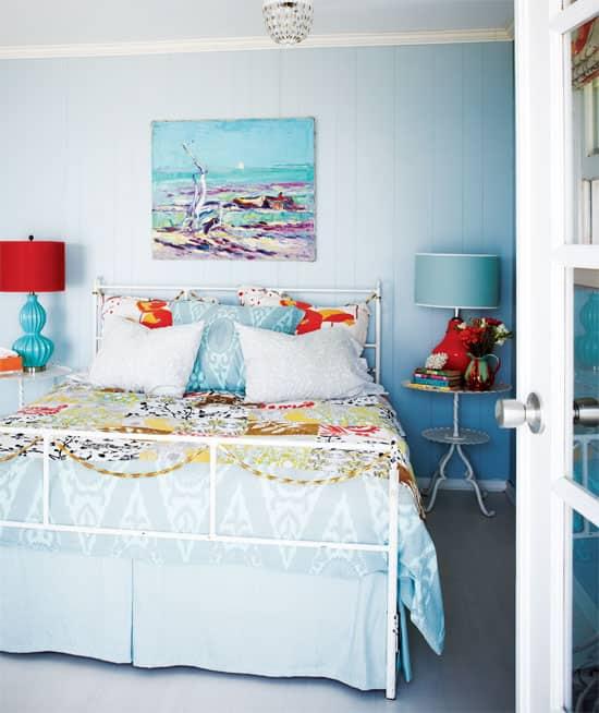 interior-beachhouse-bed.jpg
