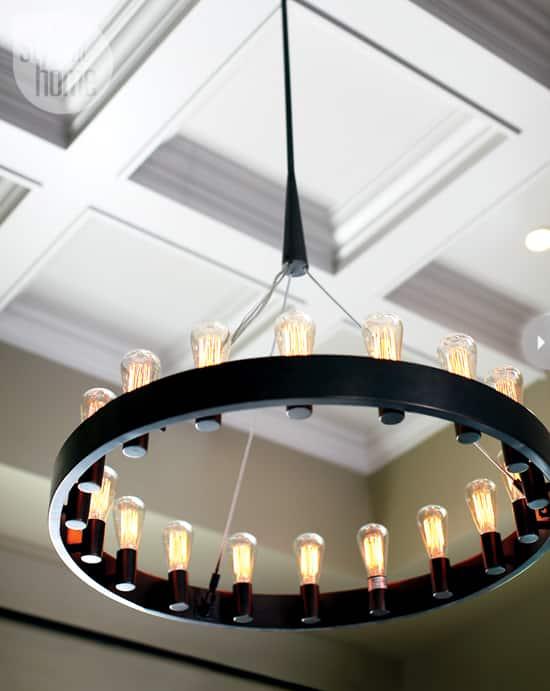 euro-chic-chandelier.jpg