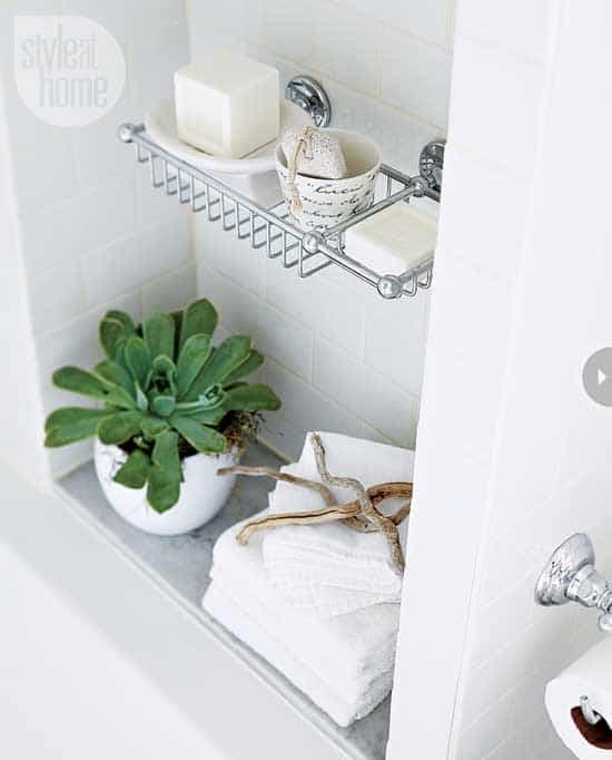 bathroom-decor-high-impact-shelf.jpg