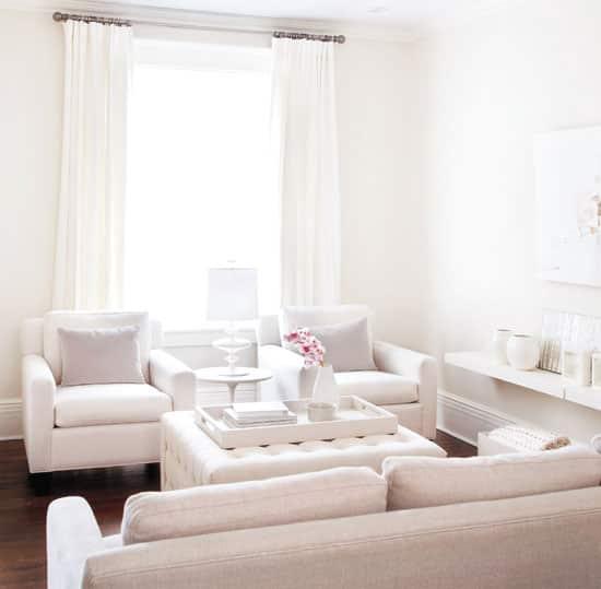 inside-design-favot-living-room.jpg