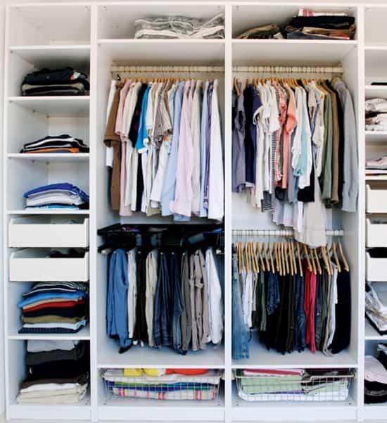 dollars-sense-closet-big.jpg