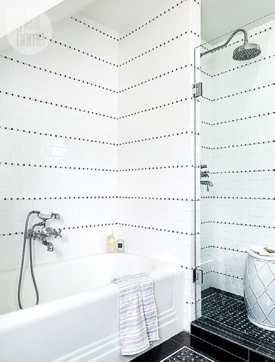 white-on-black-shower.jpg