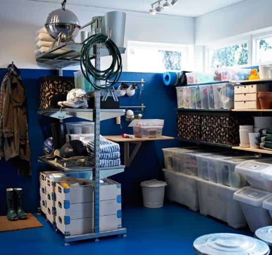 organizing-rooms-garage.jpg