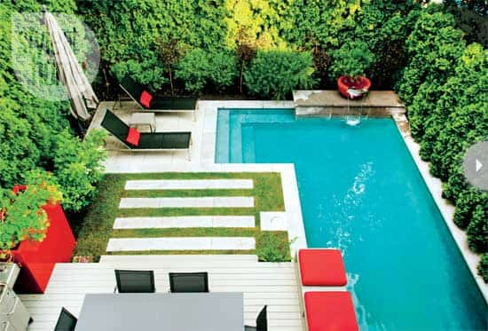 outdoor-urban-garden-pool.jpg