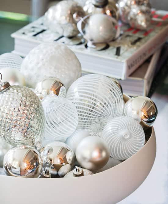 winter-whites-balls.jpg