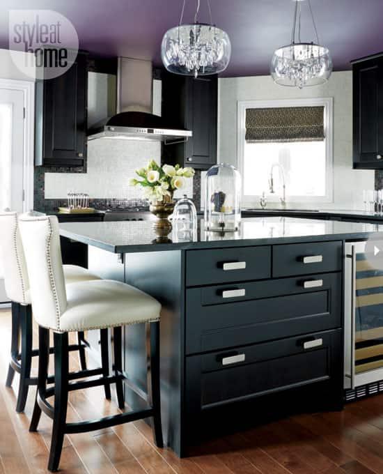 moody-luxe-kitchen-island.jpg