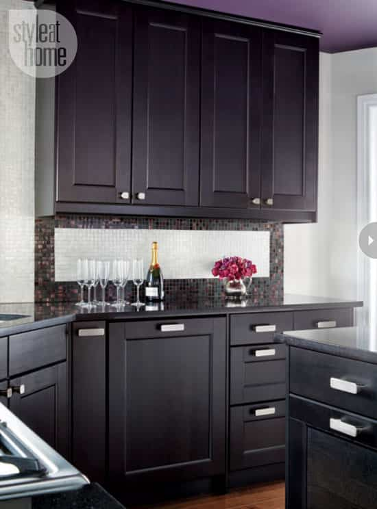moody-luxe-cabinetry.jpg