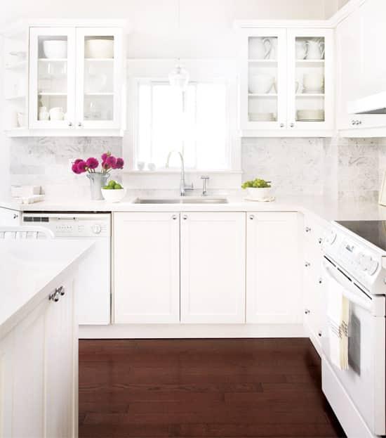 favot-kitchen.jpg