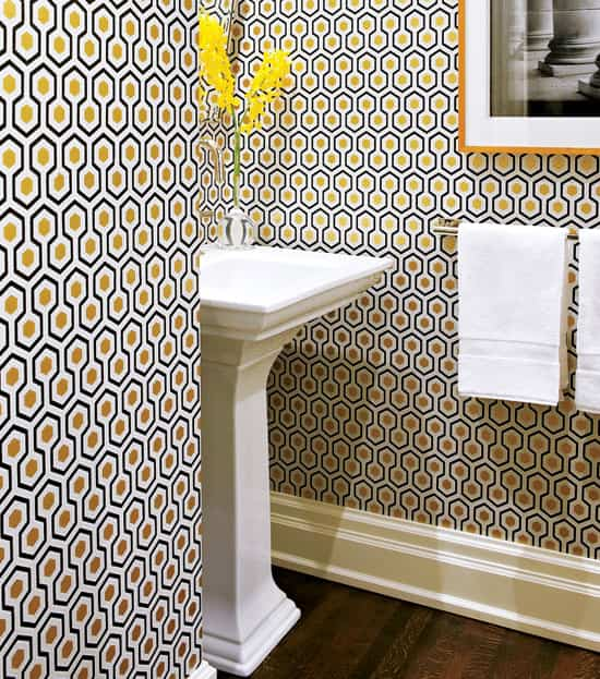 classic-elegance-powderroom.jpg