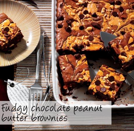 sah-blog-recipe-brownies