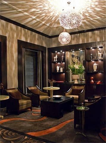 lounge1-j.jpg