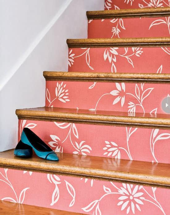 wallpaper-stairs-2.jpg