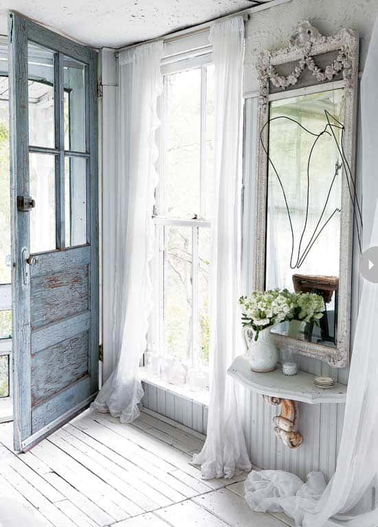 rooms-we-love-entryway.jpg