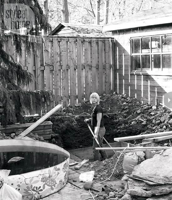 backyard-makeover-before.jpg