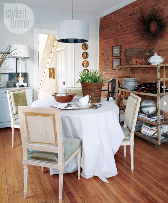 relaxed-elegance-diningroom.jpg
