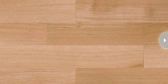 hardwood-flooring-3.jpg
