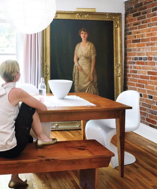 bertelson-portrait.jpg