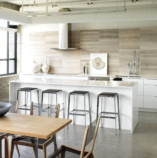 industrial-living-kitchen.jpg