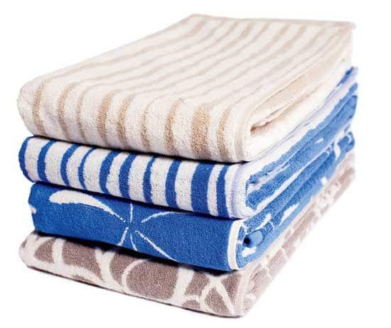 shopping-mukula-textiles-towels.jpg