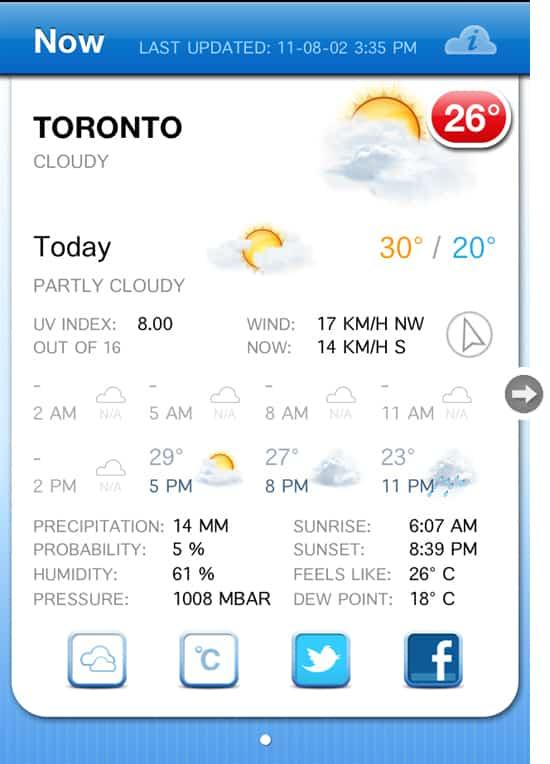 summer-apps-celsius.jpg