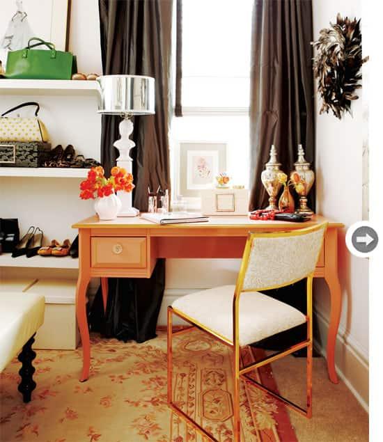 interiors-meredithheron-desk.jpg
