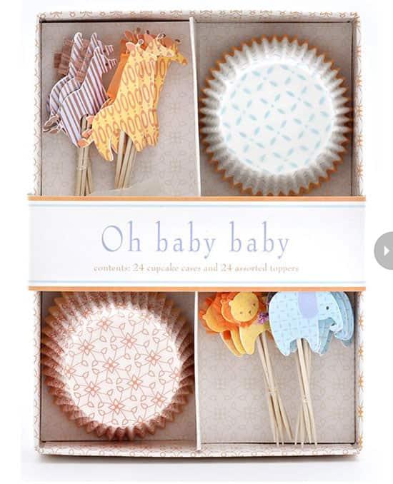 baby-shower-cupcake-kit.jpg