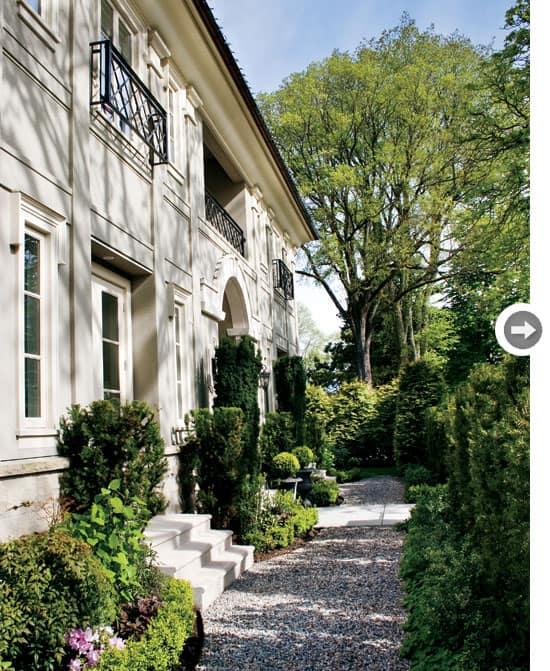 parisian-townhouse-exterior.jpg